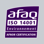 iso-14001_2