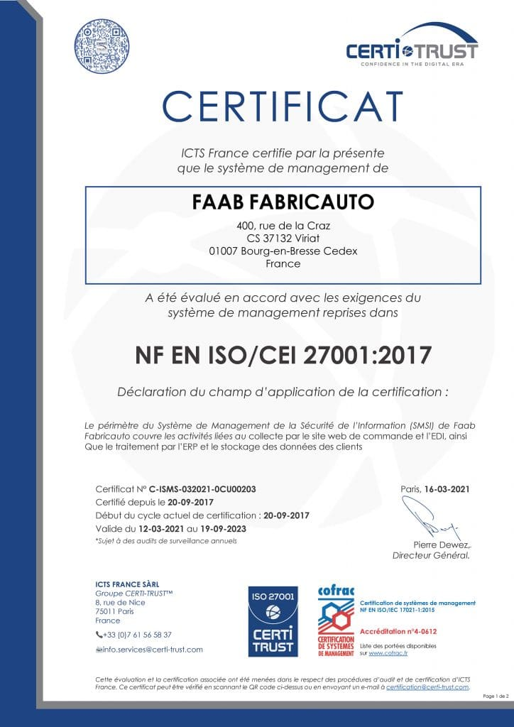 iso-27001-2017_Page_1