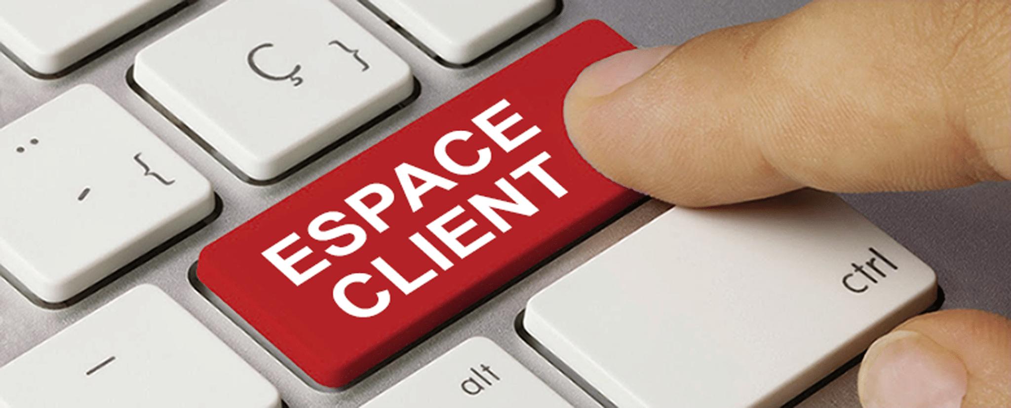 espace-client
