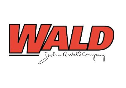 wp_logo-wald