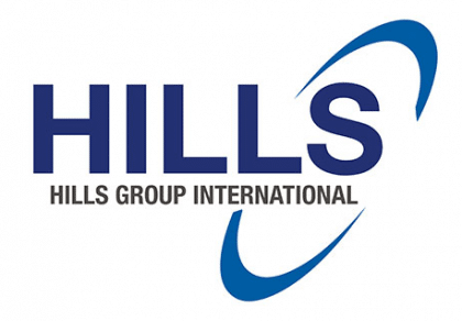 wp_logo-hills